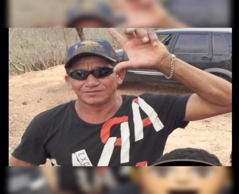 Grave acidente na BR-135, em São Gonçalo do Gurgueia, deixa um morto