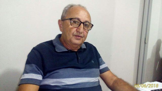 TCE-PI julga denúncia contra prefeito por prática de nepotismo