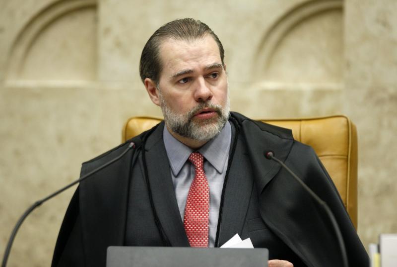 STF proíbe prefeituras de pagar advogados com verba do Fundef