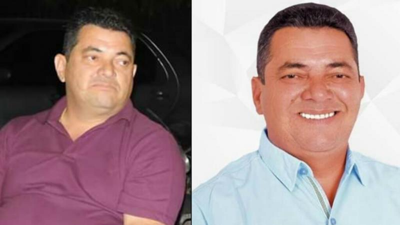 Tribunal de Justiça do Piauí nega recurso ao ex-prefeito Luiz Neto