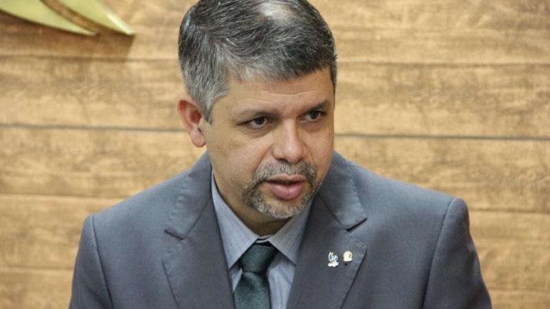 Procuradores apoiam tipo de acordo citado por Moro