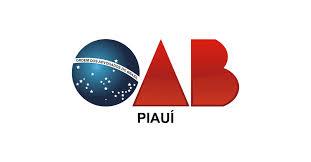 Novas diretorias das Subseções da OAB - Piauí tomarão posse
