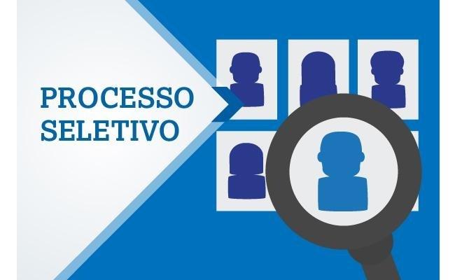 Secretaria Municipal de Educação divulga edital de Processo Seletivo