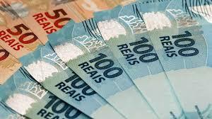 Municípios recebem nesta segunda-feira mais de R$ 600 milhões