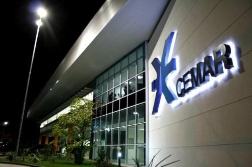 Funcionários da Cemar são mortos quando cortavam energia no MA