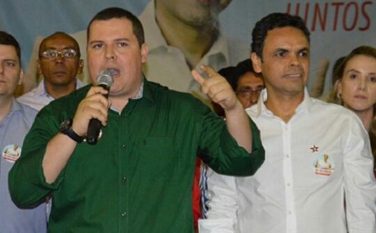 Justiça cassa mandatos de prefeito de vice de São João do Piauí