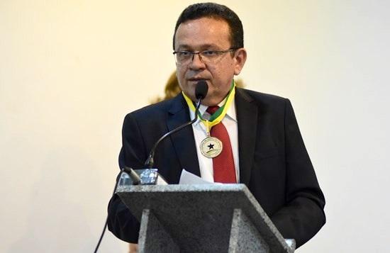 TJ-PI suspende liminar que autorizava prefeitura gerenciar a Agespisa
