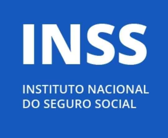 INSS vai revisar benefícios de deficientes e idosos no Piauí