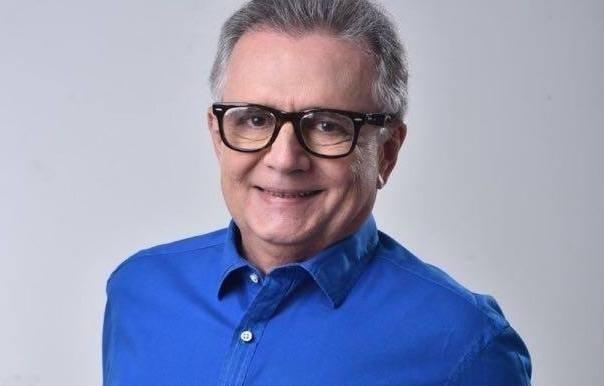 Deputado eleito Flávio Nogueira é condenado pelo TCE-PI
