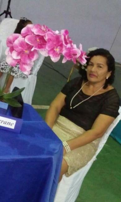 Buritiense morre vítima de infarto dentro de ônibus no estado de Tocantins