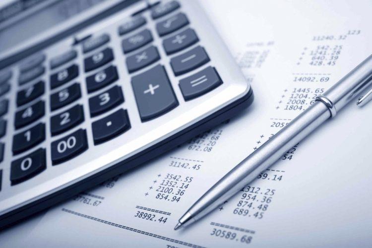 Contas públicas devem ficar negativadas em R$ 102,385 bi