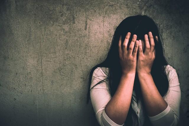 País enfrenta 'epidemia de violência doméstica', diz ONG