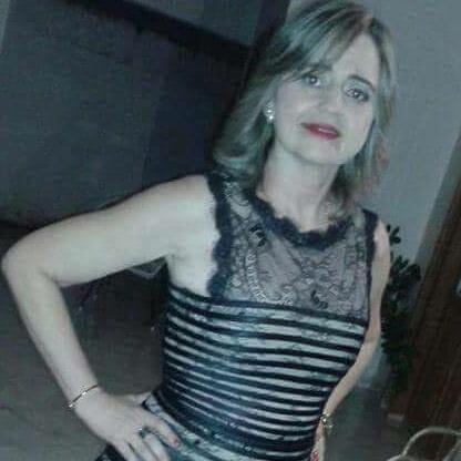 Professora de Alagoinha perde luta contra o câncer e morre em Teresina
