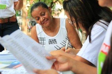 Seduc oferece mais de 150 mil vagas em todo o Piauí para EJA