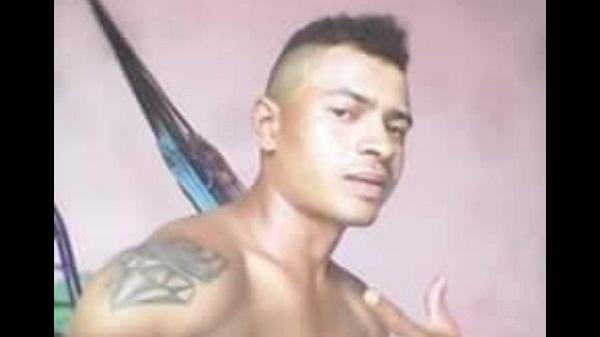 Acusado de estuprar enteado de 3 anos no Piauí se entrega à polícia