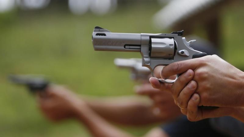 Conheça novas regras para posse de arma no país e o que muda com o decreto?