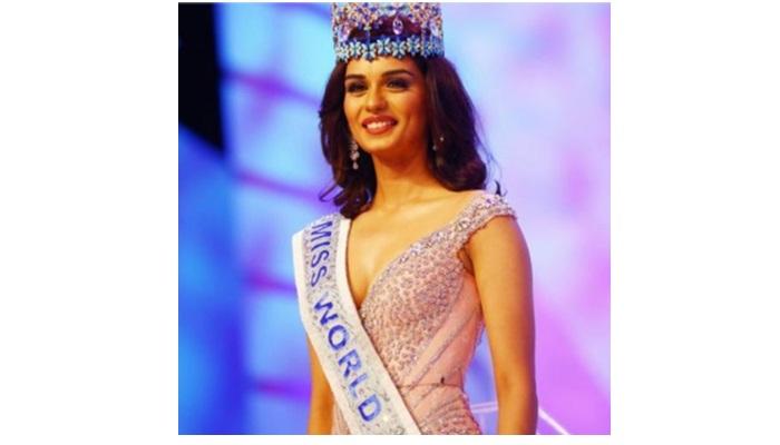 Indiana vence o Miss Mundo; brasileira fica no 'Top 40'