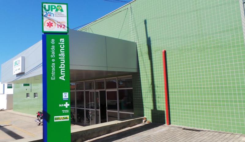 Eletricista morre ao mexer em fiação de contador de energia em Teresina