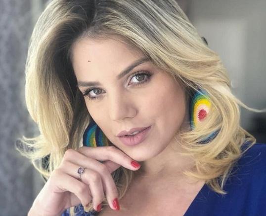 Ex-miss Piauí afirma que está sendo ameaçada e perseguida