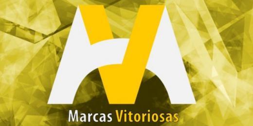 Empresas e Profissionais de Picos recebem troféu Marcas Vitoriosas