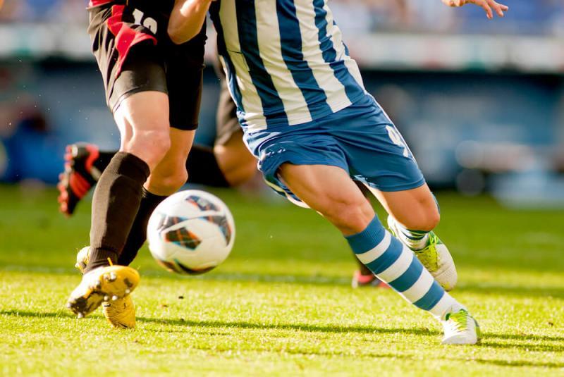 Inicia hoje Sábado (19) o Campeonato Rual de Futebol em Porto-PI