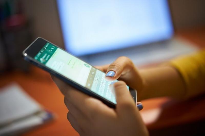 WhatsApp limita reenvio de mensagens em todo o mundo