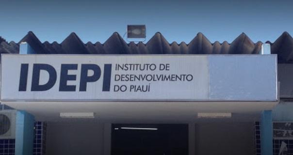 TCE vai julgar licitações suspeitas de R$ 42 milhões realizadas pelo IDEPI