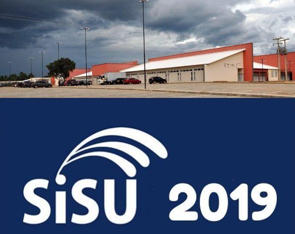 IFPI oferece 80 vagas no Sisu para cursos em Oeiras