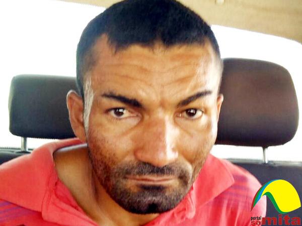 Acusado de matar cruelmente jovem no Piauí é preso
