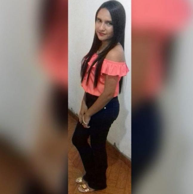 Estudante de Vera Mendes atinge 920 pontos na redação do ENEM
