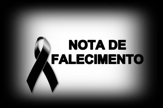 Mãe do prefeito Fogoió falece em Teresina