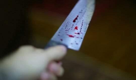 Ex-vereador mata esposa a facadas e depois comete suicídio