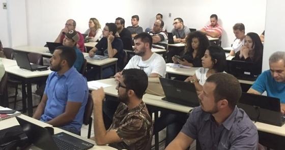 SENAR-PI abre 120 vagas para curso técnico gratuito