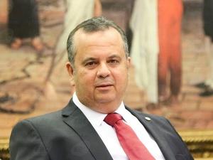 Marinho defende retirar tutela do Estado das relações trabalhistas