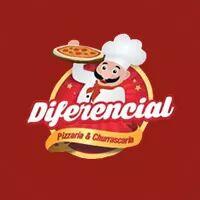 Pensou em Pizza e um Churrasco de qualidade? Temos uma dica para você!