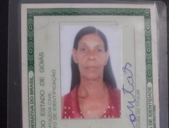 Homem é suspeito de matar a esposa a facadas no Piauí