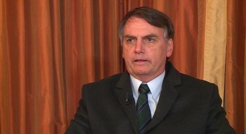 A comunicação do governo Bolsonaro...