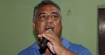 Radialista Yure Gomes desabafa sobre a gestão Mão Santa em Parnaíba