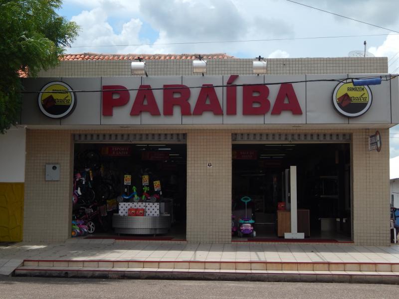 Armazém Paraíba de Beneditinos está com novidades pra você nesta semana