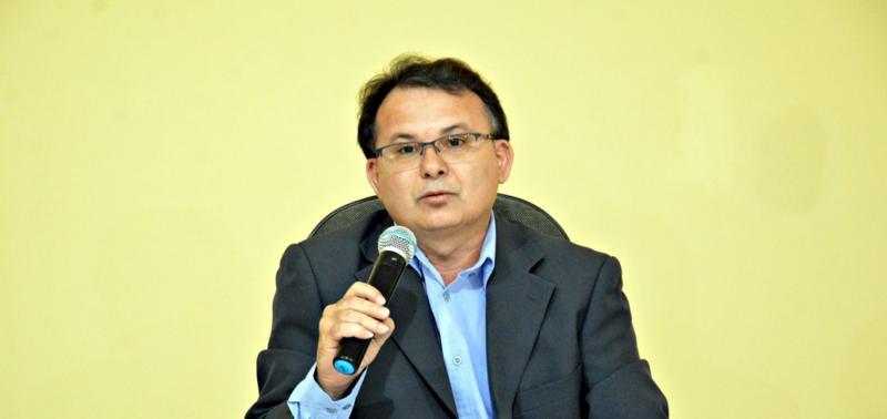 Câmara de Belém do Piauí divulga calendário anual das sessões