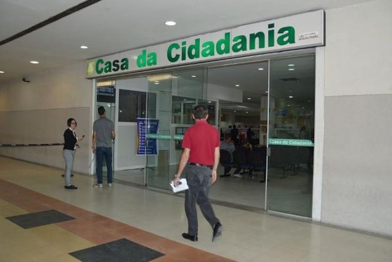 Tim Medeiros criará Casa da Cidadania com serviços e emissão de documentos