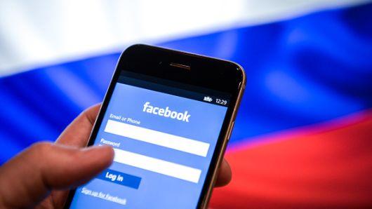 Facebook muda regras e vai identificar