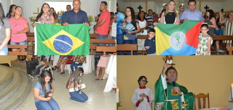 Foto: Divulgação/Cidades na Net