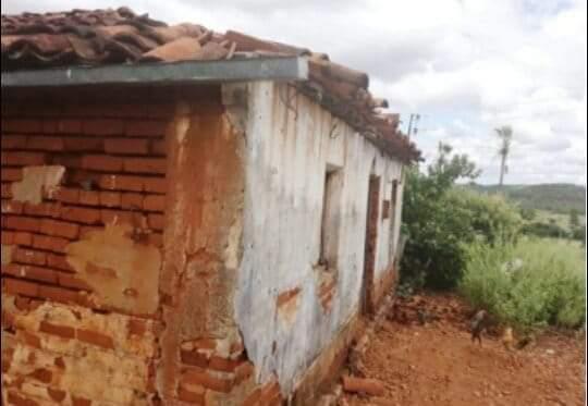 Irmãos morrem após ingerir veneno por engano no Piauí