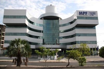 Operação Topique: acusados são denunciados por corrupção e lavagem