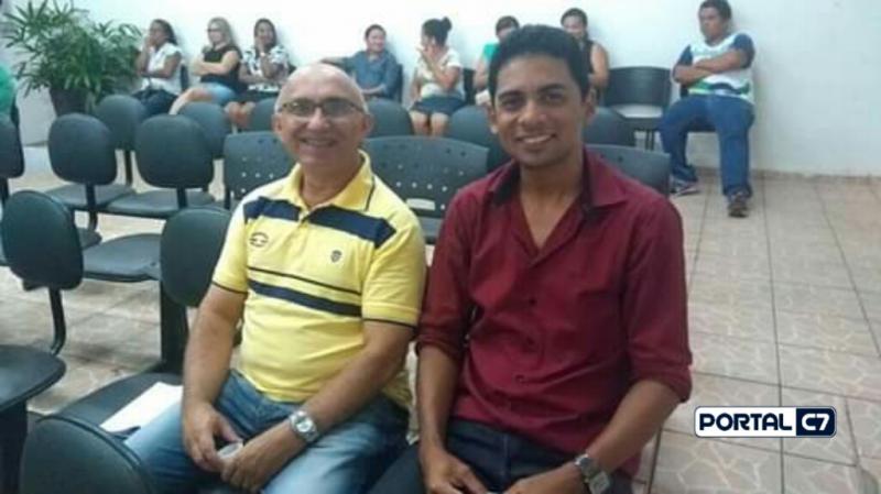 Câmara Municipal de Amarante aprova reajuste aos professores; veja!