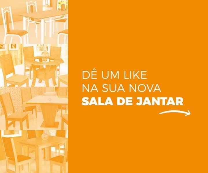 Veja mais promoção e novidades no Paraíba de Beneditinos