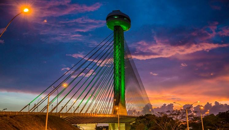 Teresina está entre os 20 piores lugares para viajar no Brasil