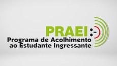 Valença divulga inscrições deferidas pra seleção do PRAEI