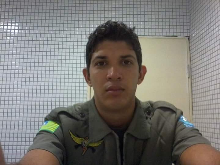 Policial militar é assassinado durante discussão em Teresina